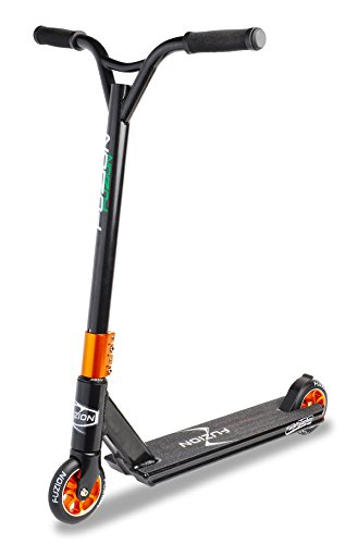 Best Price! Fuzion Z350 Pro Scooter