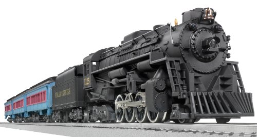 Bestselling Model Train Sets