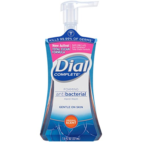 dial-complete-antibacterial-foaming-hand-wash-original-75-ounce-pack-of-8