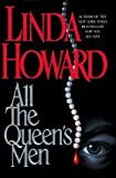 All the Queen's Men, Linda Howard, 0743467116