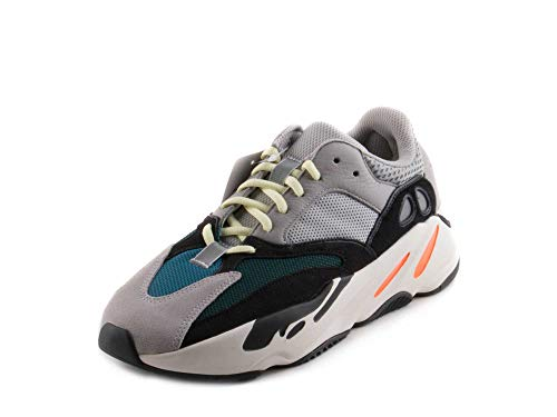 "Adidas Yeezy Boost 700 ""Wave Runner"" - B75571"
