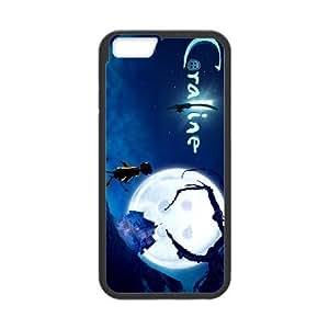 Dota2 INVOKER Motorola G Cell Phone Case White JKV_103491GS