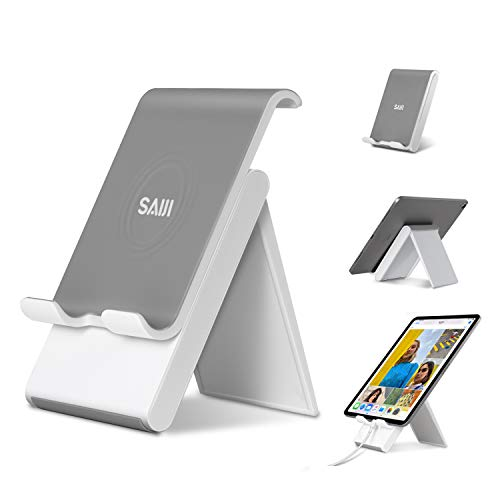 Most Popular Tablet Accessories