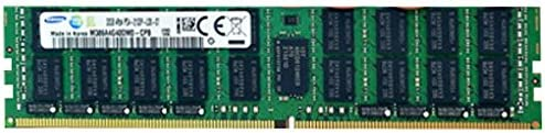 A-Tech 16GB Module for Dell PowerEdge R930 AT316651SRV-X1R6 DDR4 PC4-21300 2666Mhz ECC Registered RDIMM 1Rx4 Server Specific Memory Ram