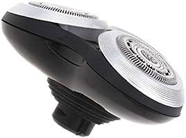 SING F LTD - Cabezales de Afeitar 3D de Repuesto para Philips ...