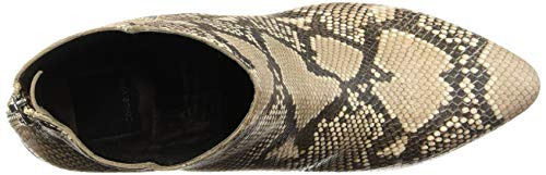 Boot Snake Dolce Vita Coltyn Women's qItfOIwrx