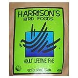 Harrison's Adult Lifetime Fine 25lb