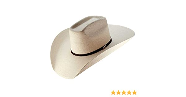 ... Atwood Kaycee Palm Laf Straw Western Hat at Amazon Men s Clothing store  price reduced e45b9 ... 85d951479b1c