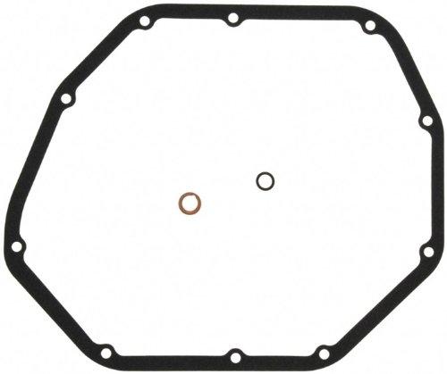 MAHLE Original OS32339 Engine Oil Pan Gasket Set