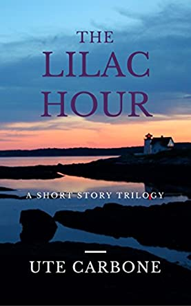 The Lilac Hour