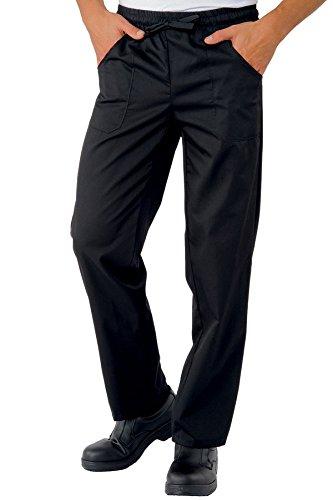 36 opinioni per Isacco Pantalone con elastico- Isacco