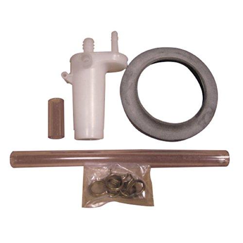(Thetford TH34122 Vacuum Breaker Kit 34122 II, Lite, Style Plus, and Residence)