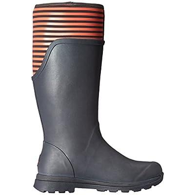 Muck Boot Women's Cambridge Tall Snow Boot | Rain Footwear