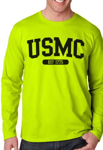 Us Air Force Crest Emblem - 6