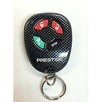 Prestige Replacement Transmitter APS2K4CF50CS