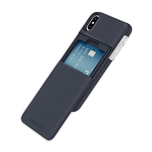 llet Case for iPhone Xs (5.8