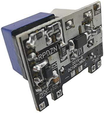 AC-DC 5V 700mA 3.5W Power Supply Converter Step Down Module F Arduino JB