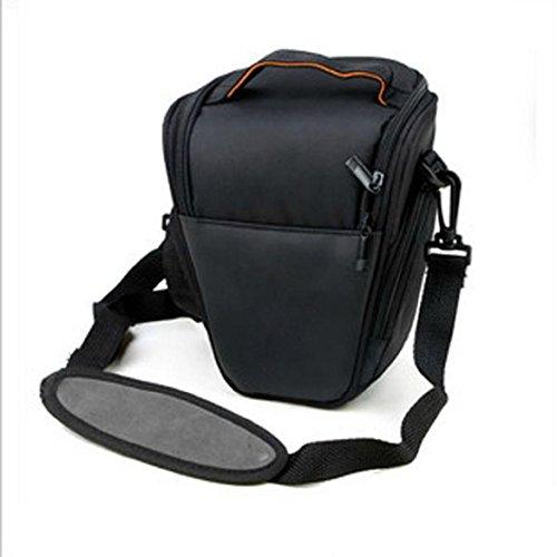 Camera Case Bag for DSLR NIKON D4 D800 D7000 D5100