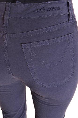 Blu Jeckerson Donna Cotone Jeans Mcbi162006o ATxFwqRU