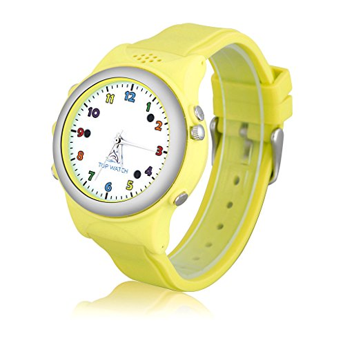 Top Watch TW061 Anti lost Smartphones product image