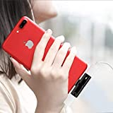 Headphones Adapter for iPhone 11/8/7/X/XS/XS
