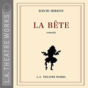 La Bete Performance