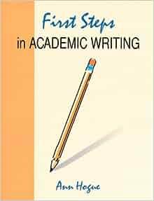 Writing Academic English Writing Academic English