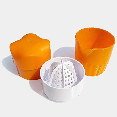 Buy portable dishwasher consumer reports
