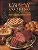 The Best of Country Cooking, , 0898211069