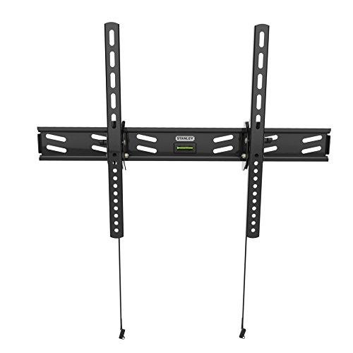 32 inch flat panel mount - 3