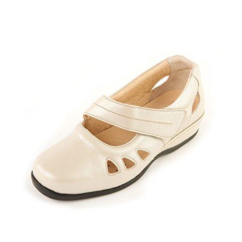 Crème Pour Chaussures Sandpiper Femme À Lacets Ville De HaqqxT0U