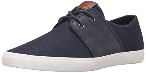 Aldo Mens Qaedien Fashion Sneaker Blu