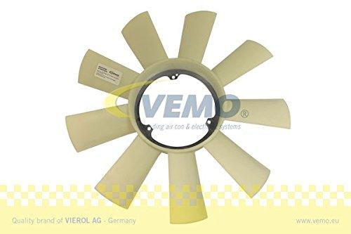 Vemo V30-90-1656 Nú cleo ventilador, refr. motor VIEROL AG