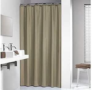 Shower Curtain 180 x 180 CM