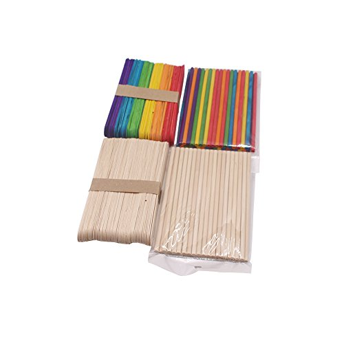 laozhou-172-pack-jumbo-wood-craft-sticks