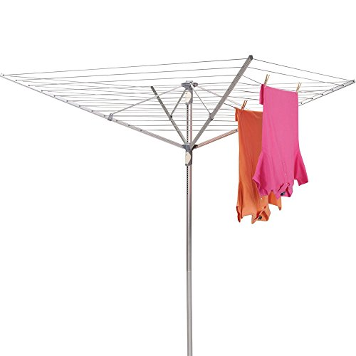 SKB family Umbrella Style Clothes Dryer, 83