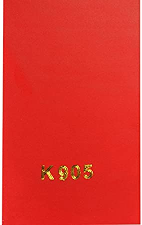 0.6 * 8 M vinilo de PVC rollo de película decorativa de papel pintado autoadhesivo Publicidad para Plotter de corte vinilo 23,62 X 314.96 en: Amazon.es: Hogar