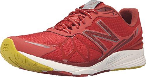 new-balance-mens-mpacev1-terra-cott-sneaker-105-d-m