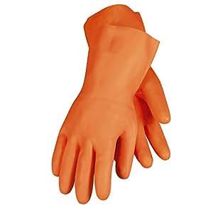 3M 90017 Refinishing Gloves, Extra Large