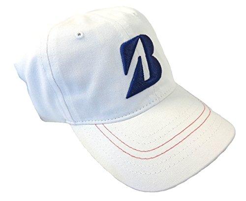 Bridgestone Golf US Open Limited Edition USA ()