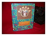 Pomona: A Centennial History
