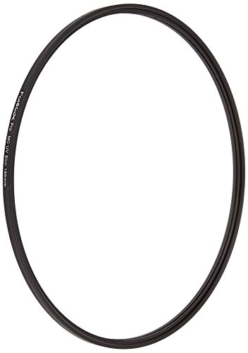 WonderPana 186mm Slim Multi-Coated Ultra Violet (MC-UV) Filter for WonderPana 186 Systems