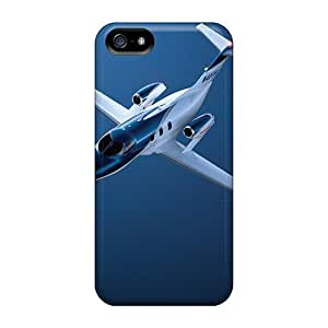 Awesome Design Honda Jet Hard Case Cover For Iphone 5/5s