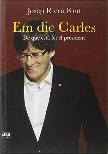 Como Descargar Libro Gratis Em Dic Carles Kindle Puede Leer PDF