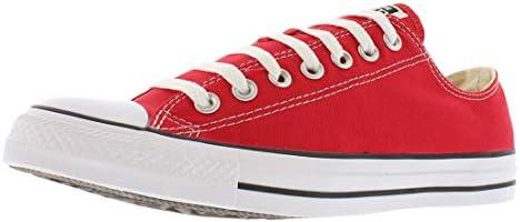Converse Chuck Taylor All Star Ox Shoe