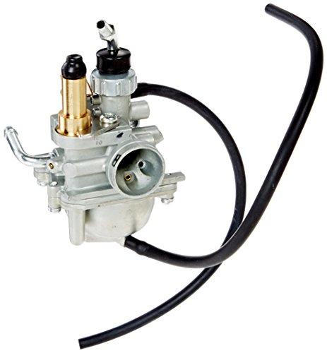 Yamaha 1P6E41010100 Carburetor Assembly by Yamaha