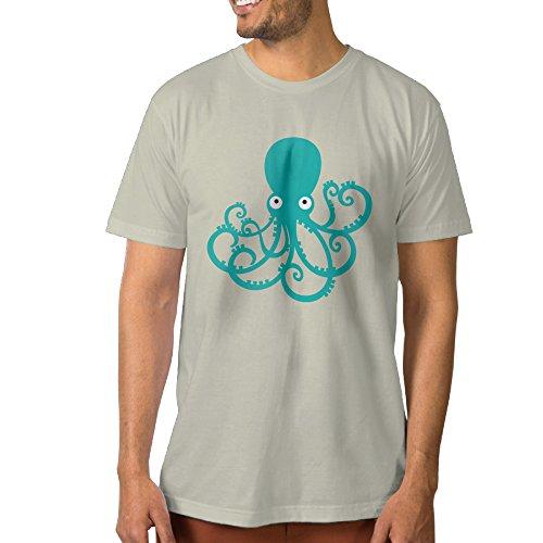ginar-mens-america-flag-octopus-new-design-t-shirt-xl-natural