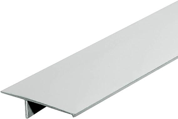 Amazon.com: Gap Cap For Kitchen Stoves, Aluminum: Appliances