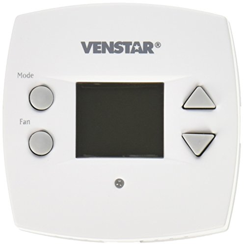 Venstar T1010 Small Footprint Thermostat