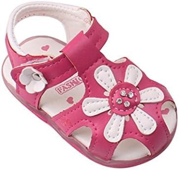 eff08402cf085 Bébé D été Chaussures